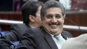 Processo contra Arnaldo Monteiro por abuso sexual desaparece da ALPB; representação criminal deve apurar 'sumiço'