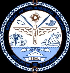 Profil Negara Kepulauan Marshall
