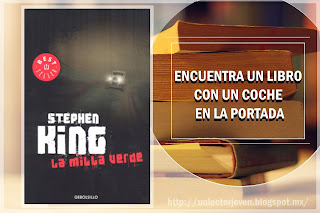 https://porrua.mx/libro/GEN:9786073117302/la-milla-verde/king-stephen/9786073117302