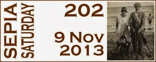 http://sepiasaturday.blogspot.com/2013/11/sepia-saturday-202-9-november-2013.html