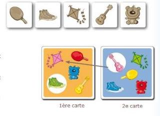 http://www.remuemeninge.fr/les-enfants/228-quickly.html