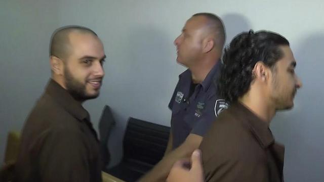 Cinco árabes israelíes fueron condenados por intentar unirse a ISIS