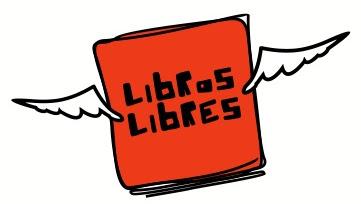 """Librería """"Libros Libres"""". Te llevas un libro y no pagas nada"""