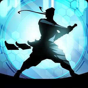 Shadow Fight 2 Special Edition v1.0.0 Para Hile Apk İndir