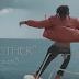 New Video   Spicy X LadyJaydee-Together remix