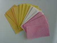 afbeelding-eetpapier-ouwel