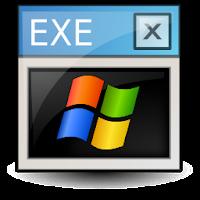Solusi Tidak Bisa Menjalankan File Exe di Windows