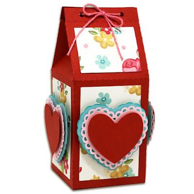 https://2.bp.blogspot.com/-o0vShfYb61s/XD4TZXNyBdI/AAAAAAAAafY/AQZN4PrAC7EqEisquVLoL24KynMpvYmjACLcBGAs/s400/Heart-Milk-Carton-JamieLaneDesigns.jpg