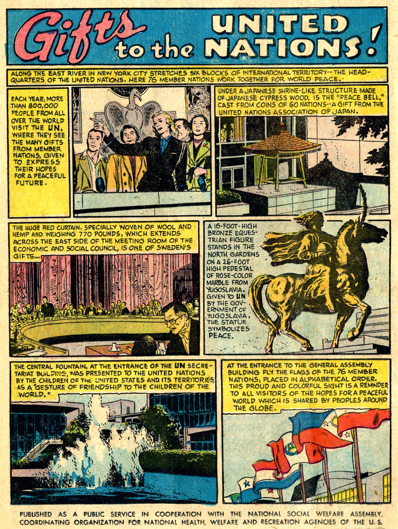 Detective Comics (1937) 238 Page 15