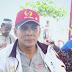 Porprov XIV Kontingen Padang Ukir Sejarah Perolehan Mendali Terbanyak.