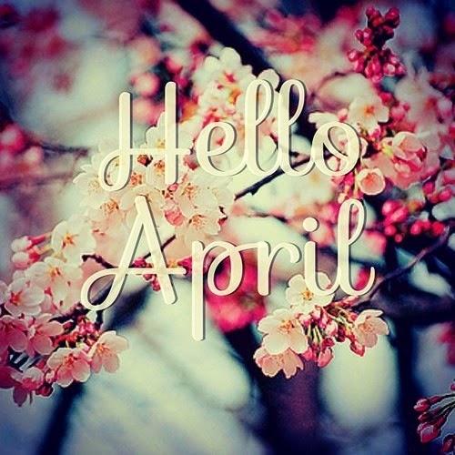Aktuális változások: 2015.április hónap asztrológiai előrejelzése