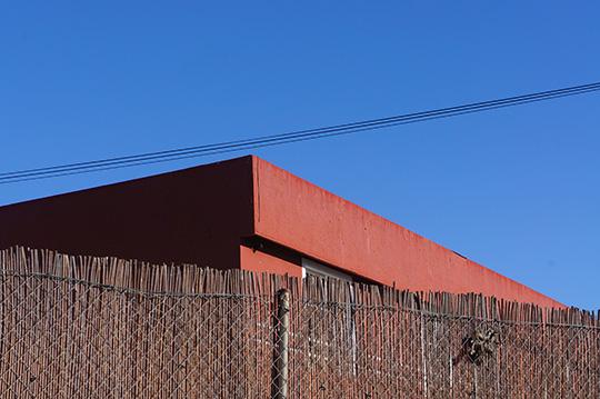 urban photography, urban photo, blue sky, travel, travel photography, architecture, Sam Freek, street photo,