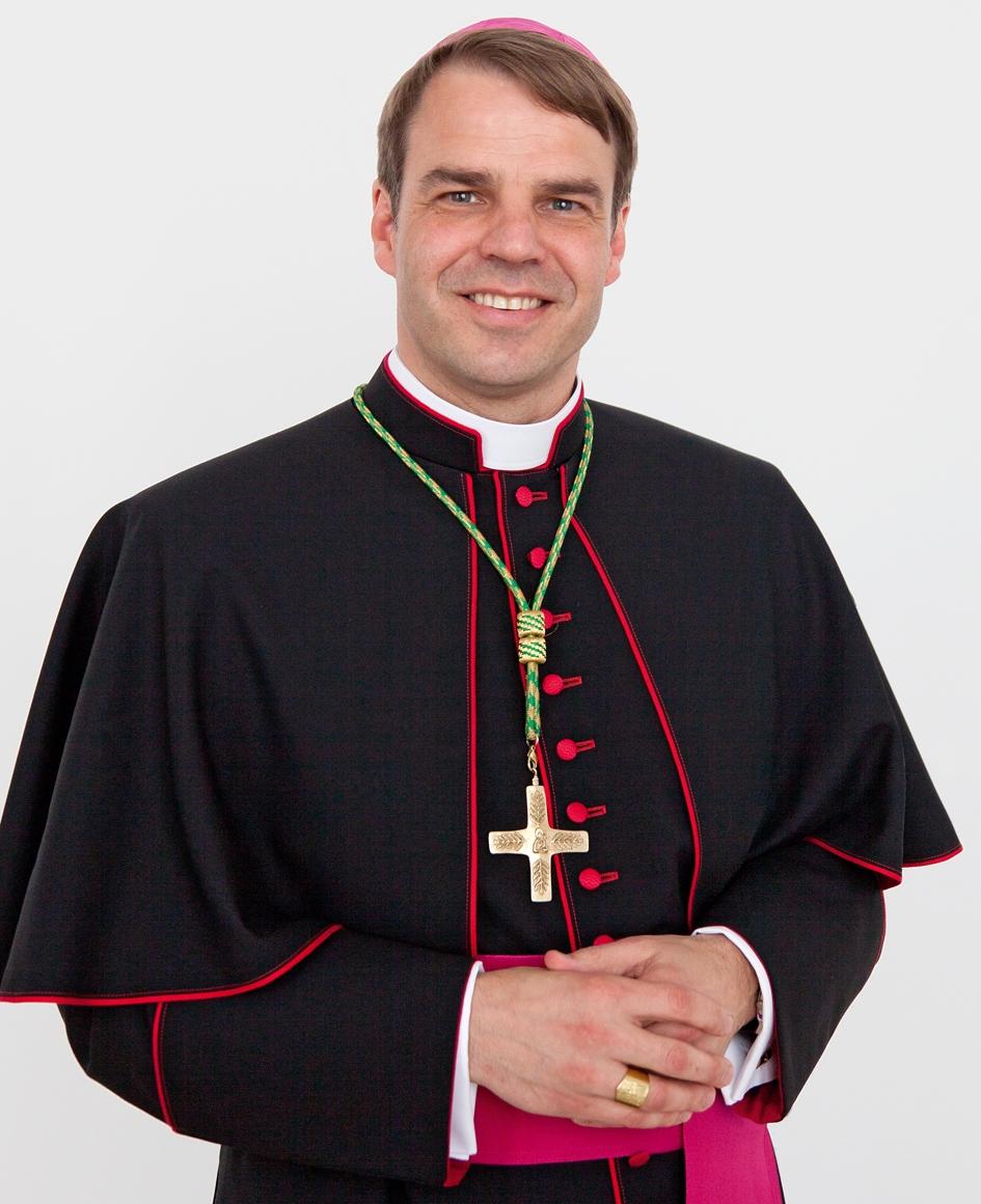 Novene nach St. Anne katholisch