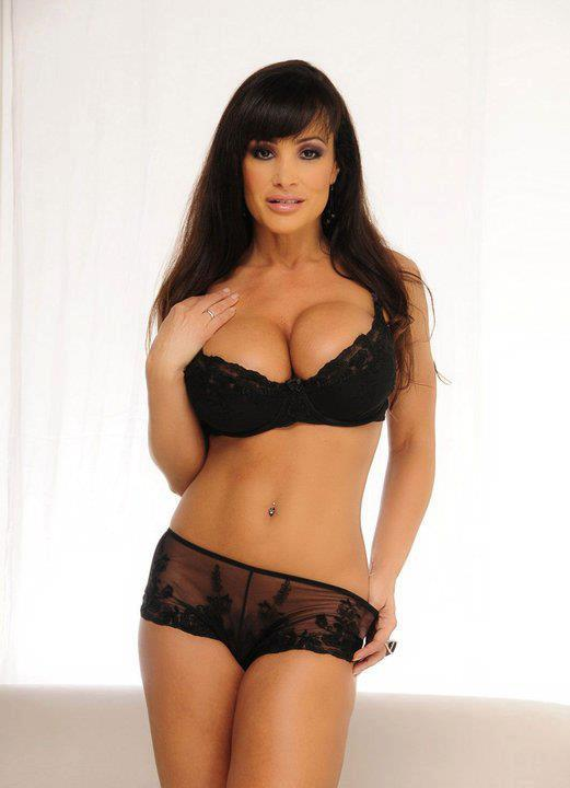JTBP Lisa Ann from New Dad in Town - Pastebin.com