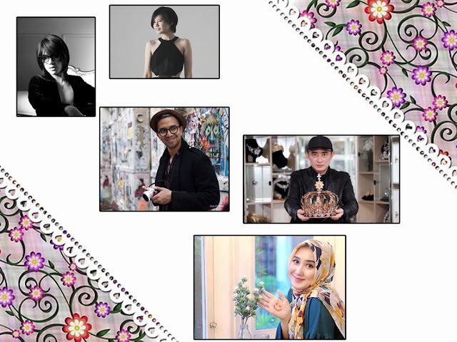 5-desainer-fashion-indonesia-yang-sudah-mendunia