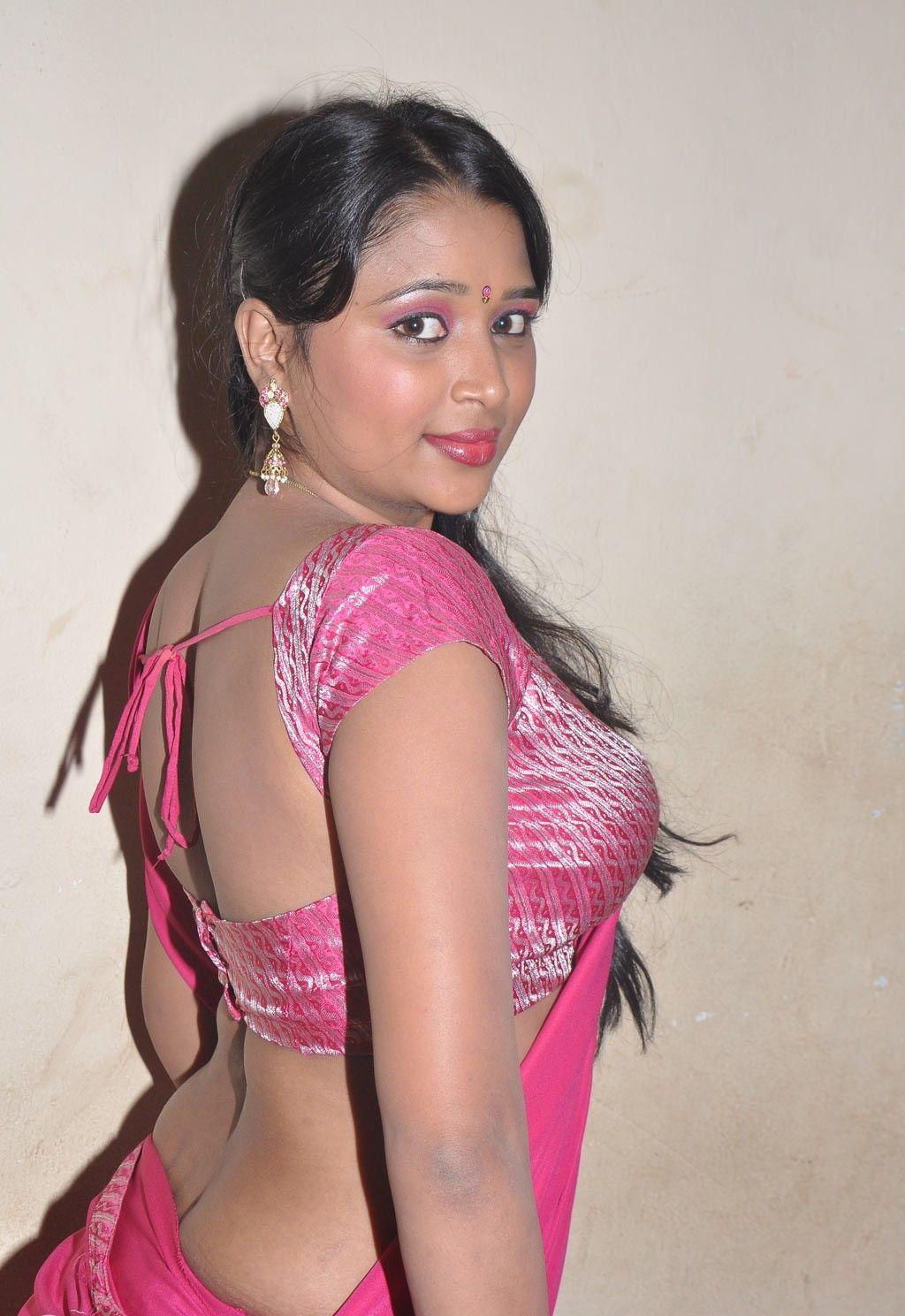 Sexiest indian actress pics-5828