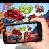 Comment Afficher L'écran d'un Smartphone sur pc: Téléphone Android, Tablette et iPhone (Wifi & usb)
