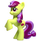 My Little Pony Wave 3 Bitta Luck Blind Bag Pony