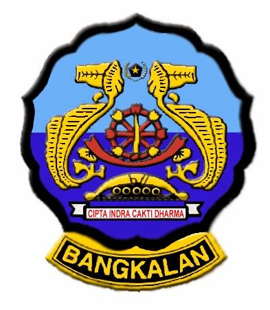 Lowongan Kerja Rumah Sakit RSUD Bangkalan 2019
