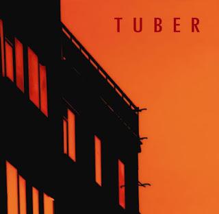 2012 Tuber (lp)_front