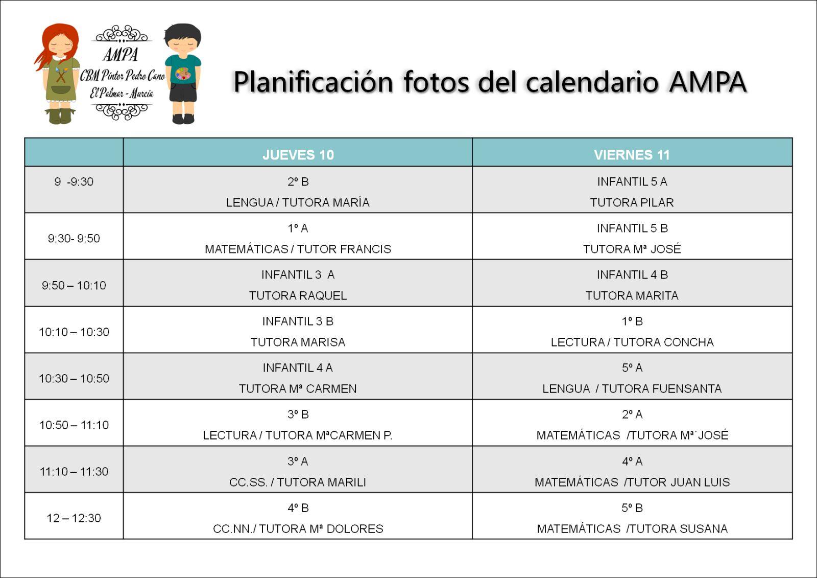 Plan de clase de educacion fisica nivel inicial for Planificacion de educacion inicial
