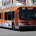 New LA Metro Buses to Come With WiFi & Charging Outlets!?