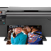 HP Photosmart B109A Treiber Download Kostenlos