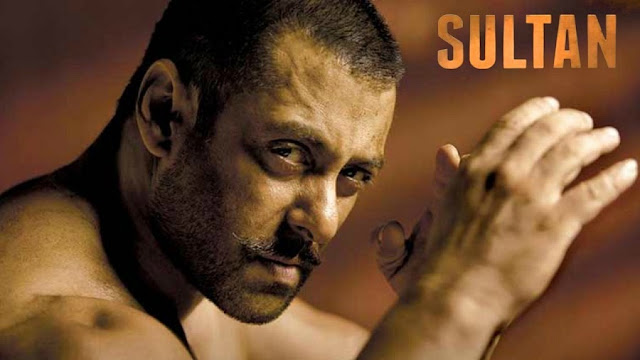 Salman Khan Sultan Movie Online Tickets Advance Booking @Bookmyshow , Justtickets, Ticketnew