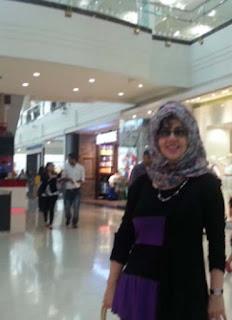 مطلقة اردنية ابحث عن ارمل او مطلق و اقبل بالمسيار