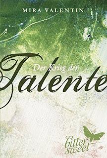 https://www.amazon.de/Krieg-Talente-Teil-Talente-Reihe-Band/dp/3551300550/ref=sr_1_1?ie=UTF8&qid=1478601172&sr=8-1&keywords=der+krieg+der+talente