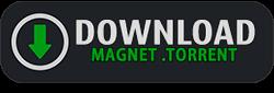 MAGNET LINK