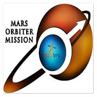 application for mars mission - photo #22