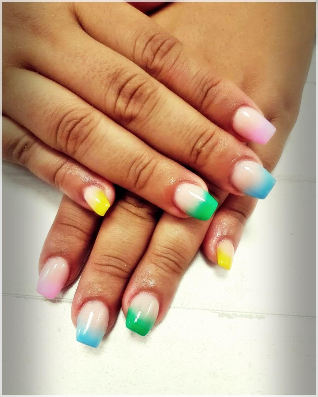 NailsMagazine-97777272737