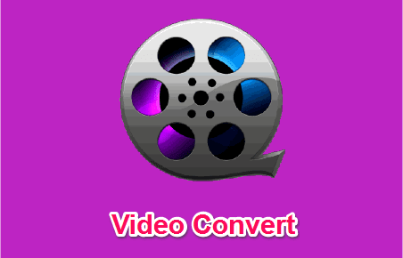 pc-laptop-par-hd-video-convert-kiase-kare