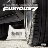 How Bad Do You Want It Movie Soundtrack Lyrics Furious 7 Sevyn Streeter