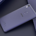 Tecno Camon CX Full Specifications and Price