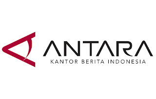 Lowongan Kerja ANTARA Jakarta Pusat Pendidikan S1