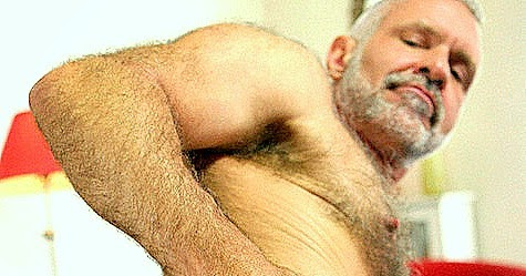 Maman salope - Vidéo Porno 100 Gratuit! Gros Seins