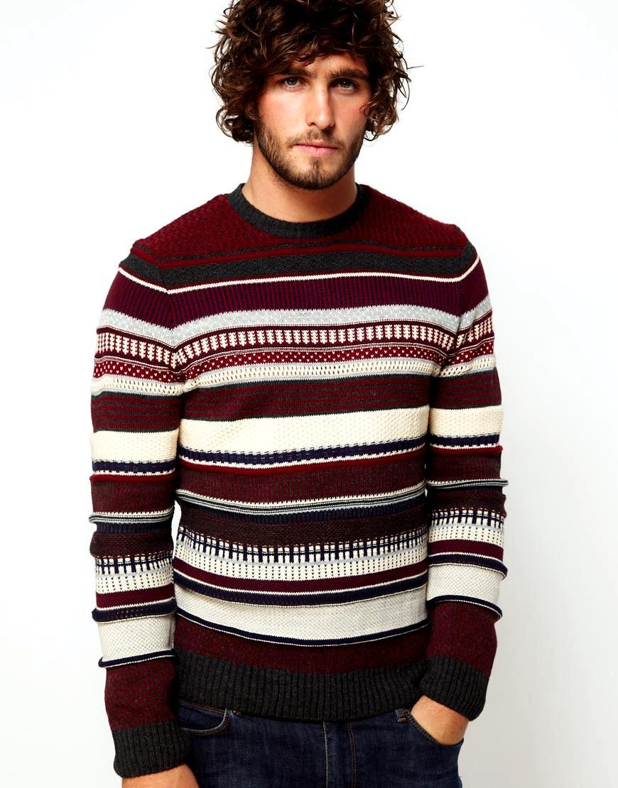 Guys christmas sweaters