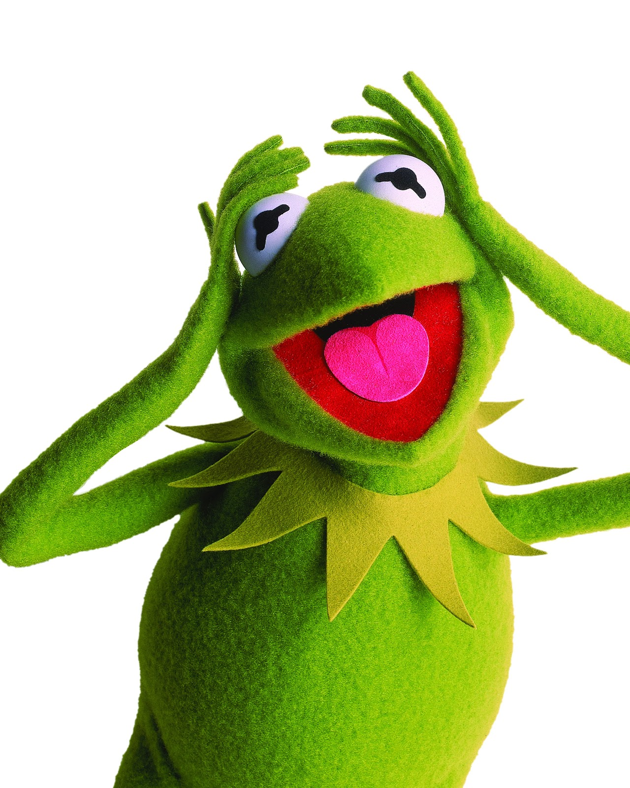 Funniest Quotes About Jobs Kermit Drinking Tea. QuotesGram Kermit Drinking Picture