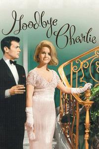 Watch Goodbye Charlie Online Free in HD