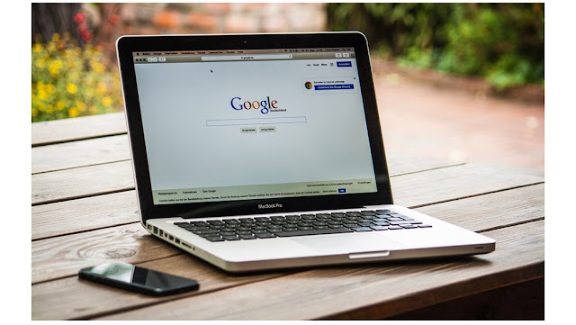 Microsoft Introduced New Features Into Window's 10 Operating System