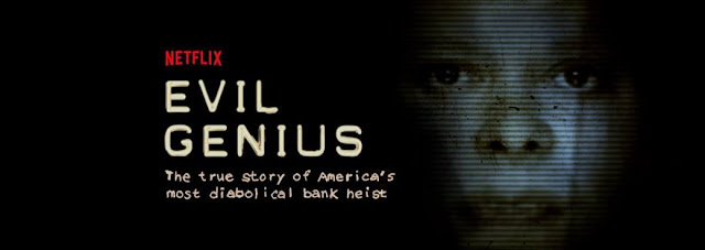 netflix-evil-genius-the-true-story-of-america's-most-diabolical-bank-heist