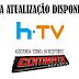HTV Box Atualização 09/01/19