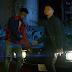 """Rich Chigga divulga clipe de """"Crisis"""" com 21 Savage"""