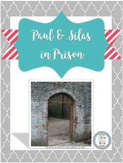 http://www.biblefunforkids.com/2018/02/9-paul-and-silas-in-prison.html