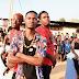 Os Erdeiros Feat. Nucho Paulo - Do Man Vara (Afro House)
