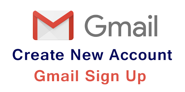 How to Create A New Gmail.com Account ??
