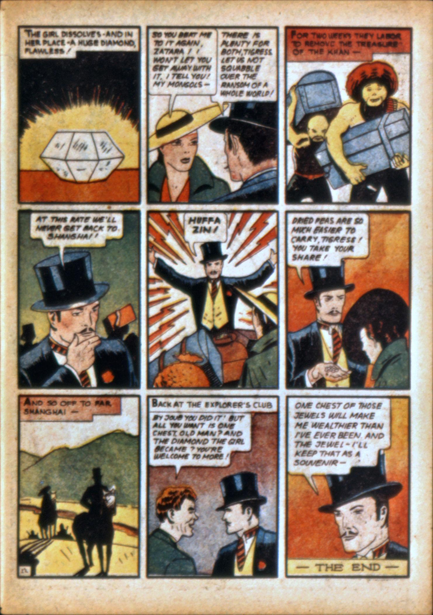Action Comics (1938) 10 Page 65