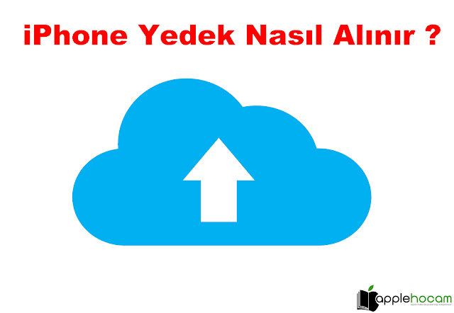 iphone-yedek-nasil-alinir